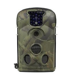 12mp Low Glow LTL Acorn 5210a Stealth Trail Scouting Deer Hu