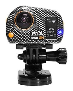 Spypoint XCEL 5MP HD 1080P Sport Edition Wide Angle Lens Wir