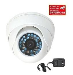 VideoSecu Day Night Vision Security Camera Infrared CCTV New
