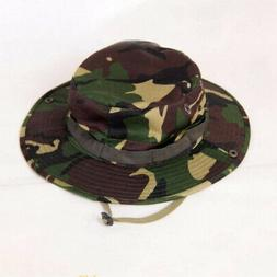 - Ocamo Sunscreen Hat Ultraviolet-proof Big Hem Cap for