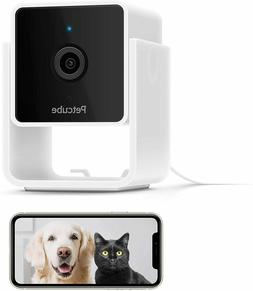 Petcube Cam Pet Monitoring Camera with Built-in Vet Chat...