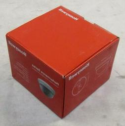 New Honeywell HD40H Indoor Fixed Minidome CCTV Color Camera