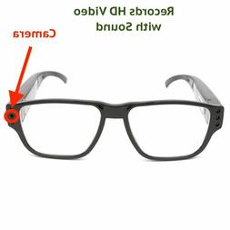 Lawmate Style Unisex Reading Glasses Type Hidden Spy HD Came